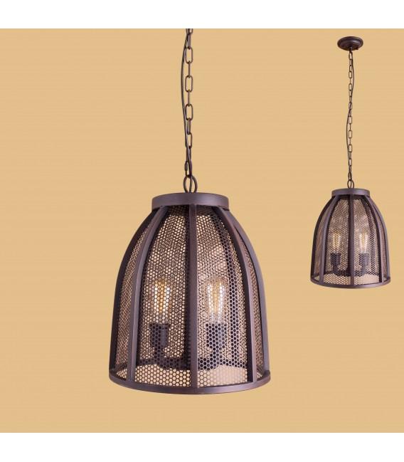 Светильник подвесной (люстра) Loft House P-117 — Купить по низкой цене в интернет-магазине