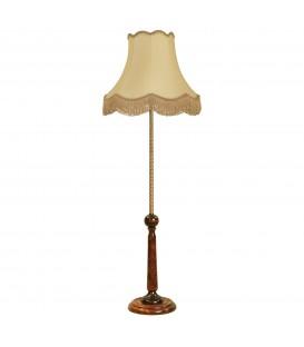 Напольный светильник (торшер) Neoretro ТБ14.КЛ1 — Купить по низкой цене в интернет-магазине