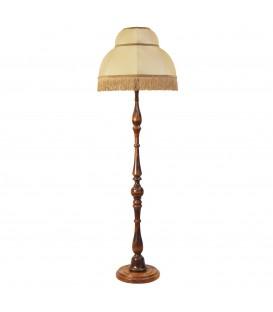 Напольный светильник (торшер) Neoretro ТБ05.ПС1