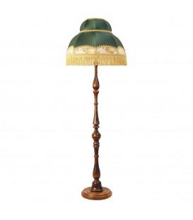 Напольный светильник (торшер) Neoretro ТБ05.ПС1А — Купить по низкой цене в интернет-магазине