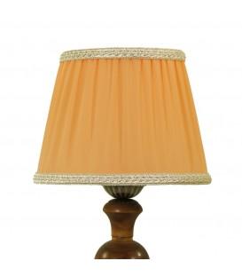 Абажур для настольной лампы Neoretro КНСПК22 — Купить по низкой цене в интернет-магазине