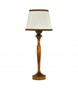 Настольная лампа Neoretro НБ05.КНСПК22 — Купить по низкой цене в интернет-магазине
