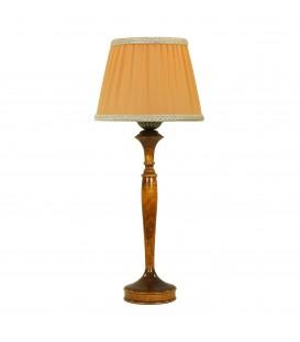 Настольная лампа Neoretro НБ05.КНСПК22