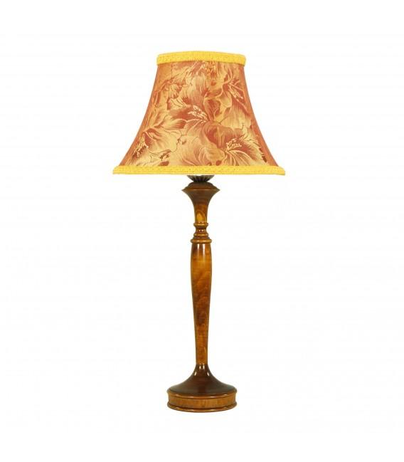 Настольная лампа Neoretro НБ05.КЛ9+ — Купить по низкой цене в интернет-магазине