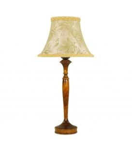 Настольная лампа Neoretro НБ05.КЛ9+