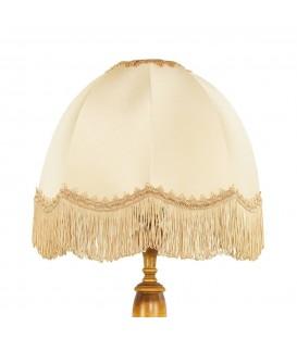 Абажур для настольной лампы Neoretro ПС3 — Купить по низкой цене в интернет-магазине