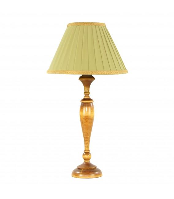 Настольная лампа Neoretro НБ14.КНЛ30 — Купить по низкой цене в интернет-магазине