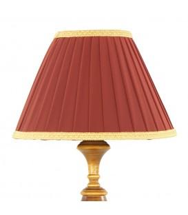 Абажур для настольной лампы Neoretro КНЛ30 — Купить по низкой цене в интернет-магазине