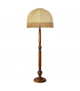 Напольный светильник (торшер) Neoretro ТБ04.ПС2 — Купить по низкой цене в интернет-магазине