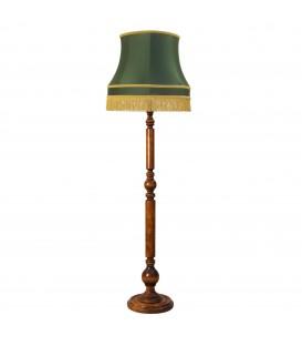 Напольный светильник (торшер) Neoretro ТБ04.КЛ6 — Купить по низкой цене в интернет-магазине