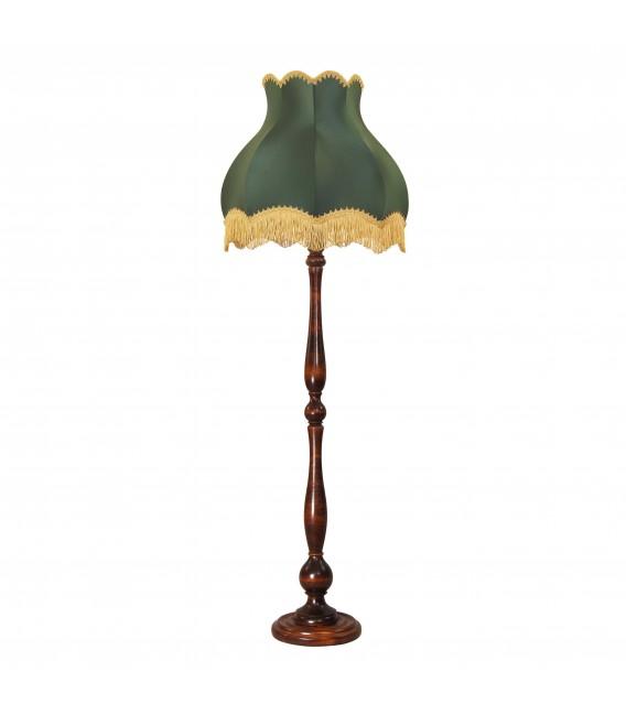 Напольный светильник (торшер) Neoretro ТБ02.ПС12 — Купить по низкой цене в интернет-магазине