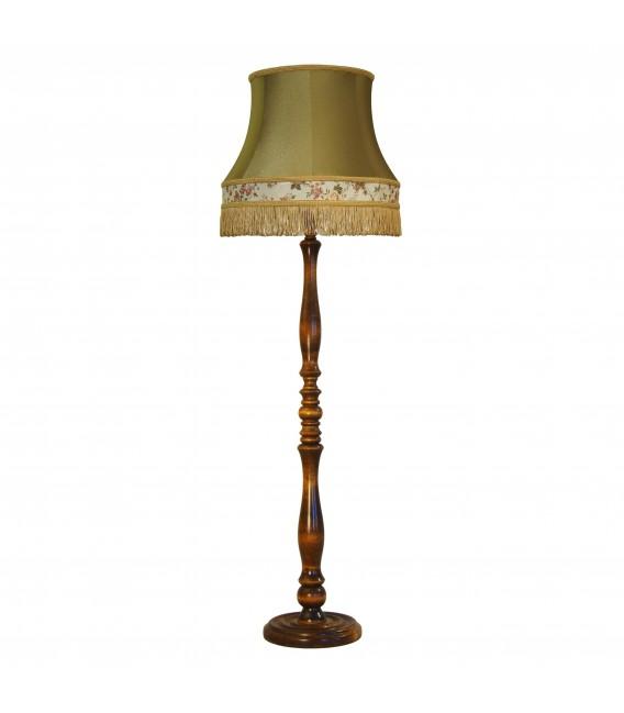 Напольный светильник (торшер) Neoretro ТБ01.КЛ6А — Купить по низкой цене в интернет-магазине
