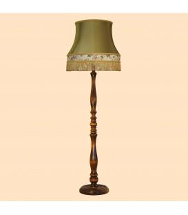 Напольный светильник (торшер) Neoretro ТБ01.КЛ6А