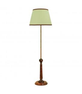 Напольный светильник (торшер) Neoretro ТБ14.КНЛ45 — Купить по низкой цене в интернет-магазине