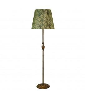 Напольный светильник (торшер) Neoretro ТБ15.КН50+ — Купить по низкой цене в интернет-магазине
