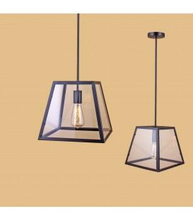 Светильник подвесной (люстра) Loft House P-139 — Купить по низкой цене в интернет-магазине
