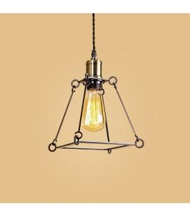 Светильник подвесной (люстра) Loft House P-148 — Купить по низкой цене в интернет-магазине