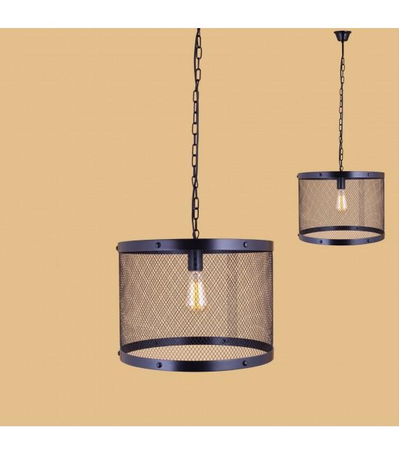 Светильник подвесной (люстра) Loft House P-151 — Купить по низкой цене в интернет-магазине