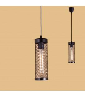 Светильник подвесной (люстра) Loft House P-152 — Купить по низкой цене в интернет-магазине
