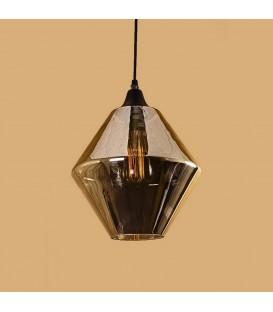 Светильник подвесной (люстра) Loft House P-160 — Купить по низкой цене в интернет-магазине