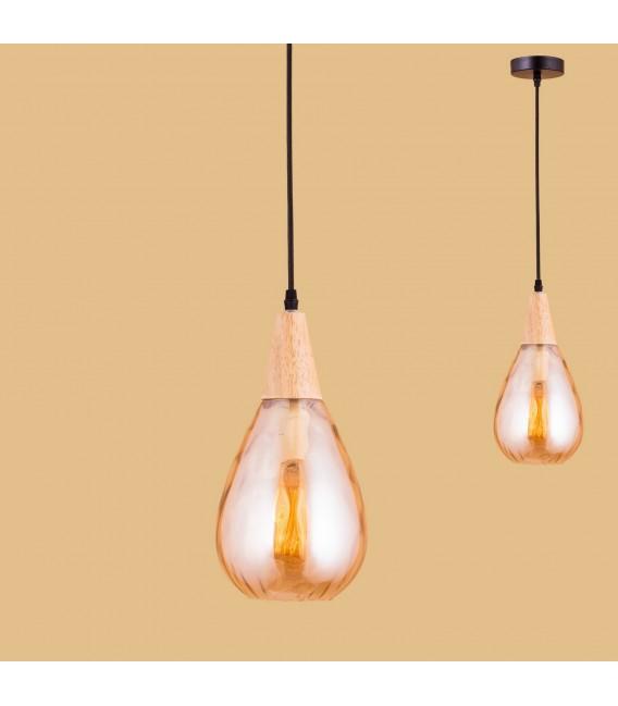 Светильник подвесной (люстра) Loft House P-168 — Купить по низкой цене в интернет-магазине