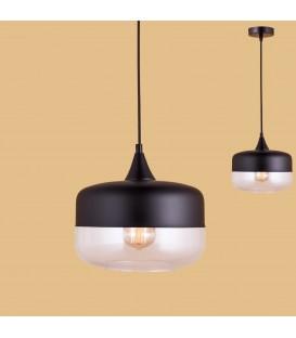 Светильник подвесной (люстра) Loft House P-170/1 — Купить по низкой цене в интернет-магазине