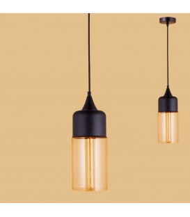 Светильник подвесной (люстра) Loft House P-173 — Купить по низкой цене в интернет-магазине