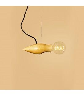 Светильник подвесной (люстра) Loft House P-174 — Купить по низкой цене в интернет-магазине