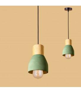 Светильник подвесной (люстра) Loft House P-180 — Купить по низкой цене в интернет-магазине