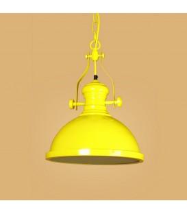 Светильник подвесной (люстра) Loft House P-195 — Купить по низкой цене в интернет-магазине