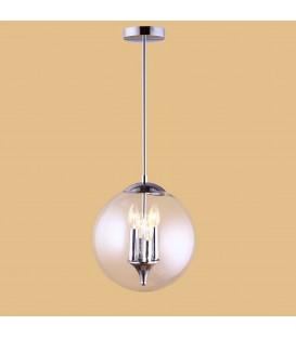 Светильник подвесной (люстра) Loft House P-234 — Купить по низкой цене в интернет-магазине