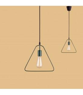 Светильник подвесной (люстра) Loft House P-246 — Купить по низкой цене в интернет-магазине