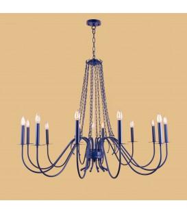 Светильник подвесной (люстра) Loft House P-247 — Купить по низкой цене в интернет-магазине