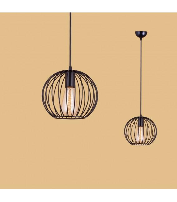 Светильник подвесной (люстра) Loft House P-260 — Купить по низкой цене в интернет-магазине