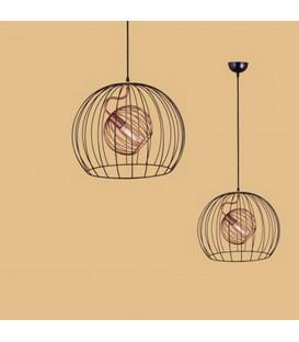 Светильник подвесной (люстра) Loft House P-261 — Купить по низкой цене в интернет-магазине