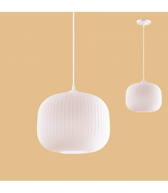 Светильник подвесной (люстра) Loft House P-269 — Купить по низкой цене в интернет-магазине