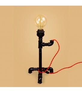 Настольная лампа Loft House T-107 — Купить по низкой цене в интернет-магазине