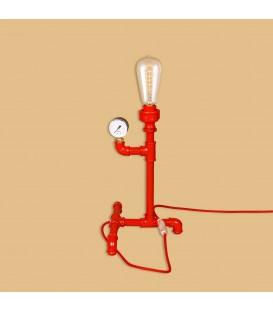 Настольная лампа Loft House T-108 — Купить по низкой цене в интернет-магазине