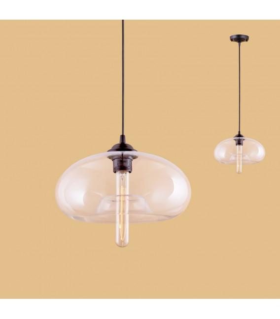 Светильник подвесной (люстра) Loft House P-265 — Купить по низкой цене в интернет-магазине