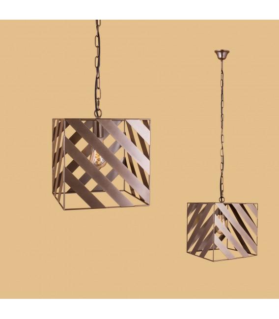 Светильник подвесной (люстра) Loft House P-275 — Купить по низкой цене в интернет-магазине