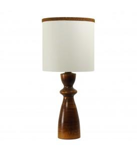Настольная лампа Neoretro НБ01.Ц25 — Купить по низкой цене в интернет-магазине