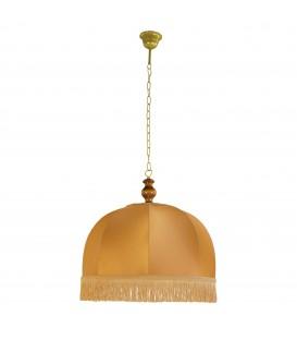Подвесной светильник (люстра) Neoretro ЛБ96.ПС2 — Купить по низкой цене в интернет-магазине