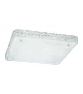 Настенно-потолочный светильник Silver Light NeoRetro 839.55.7, LED 66 Вт.
