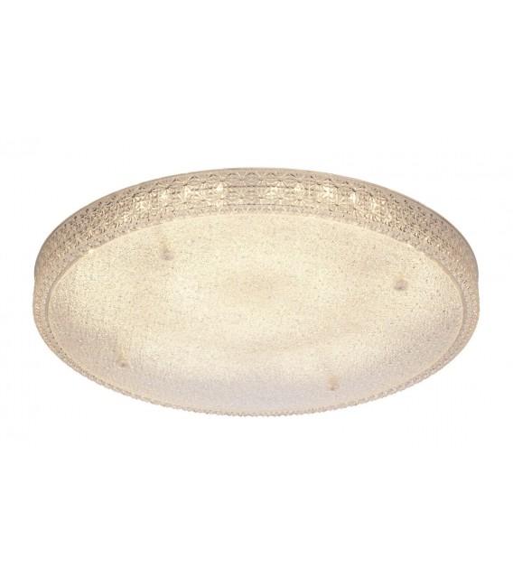 Настенно-потолочный светильник Silver Light NeoRetro 840.60.7, LED 72 Вт. — Купить по низкой цене в интернет-магазине