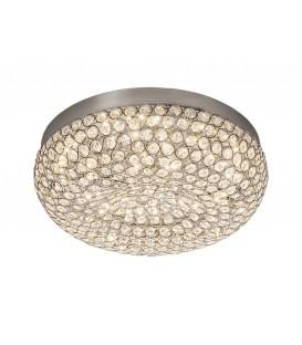 Настенно-потолочный светильник Silver Light Status 841.36.7, LED 36 Вт.