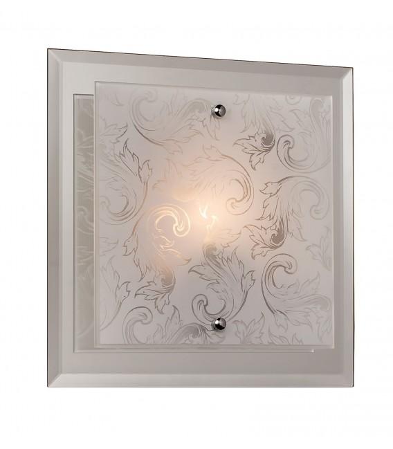 Настенно-потолочный светильник Silver Light 816.27.1 — Купить по низкой цене в интернет-магазине