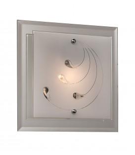 Настенно-потолочный светильник Silver Light 817.27.1