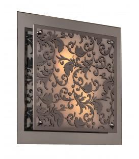 Настенно-потолочный светильник Silver Light 819.45.3