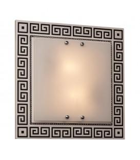 Настенно-потолочный светильник Silver Light Harmony 822.40.7, LED 20 Вт.