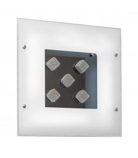 Настенно-потолочный светильник Silver Light 805.40.7, LED 15 Вт.
